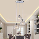 Ceiling Lights & Fans Clearance
