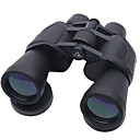 cheap Binoculars, Monoculars & Telescopes-10-70 X 50 mm Binoculars Weather Resistant Black / Porro / Fully Multi-coated / Yes / Hunting / Bird watching