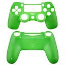 billige PS4-tilbehør-Game Controller Reservedeler Til PS4 ,  Game Controller Reservedeler ABS 1 pcs enhet