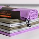 baratos Acessórios para Banheiro-31 * 75 centímetros rápida toalha de microfibra seco para absorção piscina de água super toalhas acessórios esportivas ao ar livre