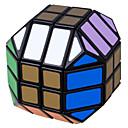 billige Rubiks kuber-Rubiks kube WMS Alien Master Kilominx 4*4*4 Glatt Hastighetskube Magiske kuber Kubisk Puslespill profesjonelt nivå Hastighet Klassisk & Tidløs Barne Voksne Leketøy Gutt Jente Gave