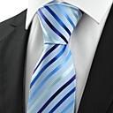 billige Moteøreringer-Herre Luksus / Striper Elegant, Kreativ