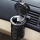 cheap Vehicle Cleaning Tools-Car Organizers Ashtray For universal All years Tundra