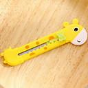 abordables Sacs Enfants-Ciseaux et couteaux utilitaires-Mignon- enMétal / Plastique