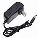 preiswerte USB Kabel-SENCART 1 Stück 110-240 V Adapter PBT (Polybutylenterephthalat) / ABS