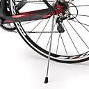 preiswerte Pumps & Seitenständer-Kickstand Wasserdicht, Tragbar, Praktisch Freizeit-Radfahren / Radsport / Fahhrad / Damen Rostfrei Silber - 1set/Qty