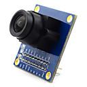 halpa Autolaturit-Rear View Camera-Yhteensopiva kaikkien automerkkien kanssa-1/4 tuuman CCD-kenno-120°-380 TV linjaa