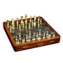povoljno Igračke za mačku-Igra na ploči šah igre