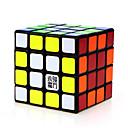 abordables Cubos de Rubik-Cubo de rubik YONG JUN Venganza 4*4*4 Cubo velocidad suave Cubos mágicos rompecabezas del cubo Nivel profesional Velocidad Competencia