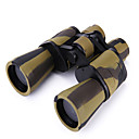 cheap Binoculars, Monoculars & Telescopes-PANDA 16 X 50 mm Binoculars High Definition / Weather Resistant / Night Vision / Bird watching