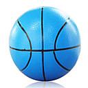 baratos Dardos, Frisbees e bumerangues-Bolas Brinquedos de basquete Brinquedos Circular Basquete ABS Esportes Peças Dom