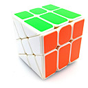 baratos Cubos de Rubik-Rubik's Cube YongJun 3*3*3 Cubo Macio de Velocidade Cubos mágicos Cubo Mágico Nível Profissional / Velocidade Dom Clássico Para Meninas