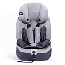 cheap Car Emergency Tools-Child safety seat Child safety seat Gray Red Blue Functional