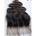 cheap Closure & Frontal-Hair weave Human Hair Extensions High Quality Classic Daily