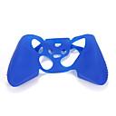 baratos Acessórios & Instrumentos-Bluetooth Protetor de caso Para Um Xbox ,  Protetor de caso Silicone 1 pcs unidade