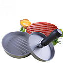 cheap IP Cameras-1pc Kitchen Tools Metal Shell Creative Kitchen Gadget Meat & Poultry Tools Cooking Utensils