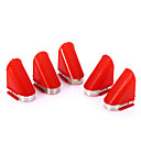 cheap Cake Molds-Kitchen Tools Stainless Steel Cooking Utensils Mini Cooking Tool Sets Cooking Utensils 5pcs