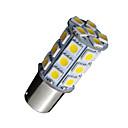 halpa Koiran vaatteet-SO.K 10pcs Auto Lamput Takavalot For Universaali