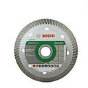 billige Tilbehør til elektriske verktøy-turbin fliser blader (spesifikasjon: 250 * 2,0 mm)