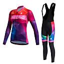 Îmbrăcăminte Ciclism