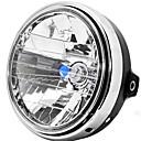 billige Motorsykkelbelysning-forsyning motorsykkel frontlys frontlys konvertering frontlys cb serie