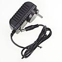 זול דרייבר LED-SENCART 1pc 7.5cm x 5.5cm x 4cm מתאם כוח אלומיניום / ABS
