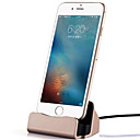cheap Headsets & Headphones-Dock Charger / Portable Charger USB Charger US Plug 1 USB Port 2.1 A for