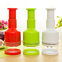 baratos Acessórios para gelo-Utensílios de cozinha Aço Inoxidável Conjuntos de ferramentas para cozinhar Para utensílios de cozinha 1pç
