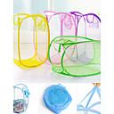 billige bad organisasjon-Opbevaring Opbevaring Boutique Plast 1pc bad organisation