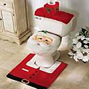 levne Podložky a koberečky-Vanové rohožky Komiks Butik Textil 1ks Ostatní doplňky do koupelny