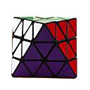 お買い得  パーティー用ヘッドピース-ルービックキューブ スキューブ スムーズなスピードキューブ マジックキューブ パズルキューブ プロフェッショナルレベル スピード ギフト クラシック・タイムレス 女の子