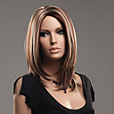 cheap Costume Wigs-golden synthetic hair america and europe popular up ladies wigs