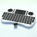 cheap TV Boxes-Wireless Air Flying Squirrels Intelligent Keyboard 500 Rf Remote Control