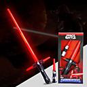 זול שמיכות וכיסויים-כדורים חרבות אור צעצועים בנים 1 חתיכות