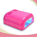 cheap Nail Dryer & Lamp-nail art supplies with fans uv lamp 36 w common nail machine