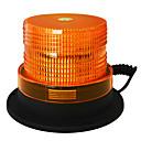 abordables Intermitentes para Coche-JIAWEN Coche Bombillas LED Luz de Intermitente
