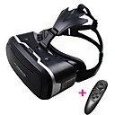 cheap VR Glasses-VR SHINECON II 2.0 Latest Upgraded Version Virtual Reality 3D Glasses with Bluetooth Remote Controller