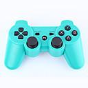 Χαμηλού Κόστους Αξεσουάρ PS3-Bluetooth Χειριστήρια - Sony PS3 Πρωτότυπες Ασύρματο