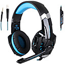 cheap Hifi player-Wired Headphones For PS4 ,  Headphones ABS 1 pcs unit