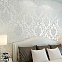 halpa Seinätarrat-Art Deco Kodinsisustus 클래시칼 Seinäpinnat, Non-woven Paper materiaali liima tarvitaan tapetti, huoneen Tapetit