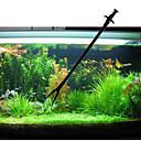 halpa Siivousvälineet-Akvaariot Puhdistusaineet Myrkytön ja mauton