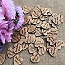 זול קישוטי חתונה-אחרים עץ קישוטי חתונה חתונה / Party נושא קלאסי כל העונות