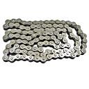 billige Dele til Motorcykel & ATV-heavy duty kmc brand # 420-106 link kæde rulle til honda motorcykel snavs pit cykel atv 50-200cc