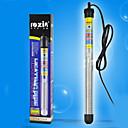 billige Akvarie Varmeelementer og termometere-Akvarier Varmer Manuell Temperatur kontroll 100/200/300W 220-240V Glass