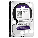 cheap CPU-WD Desktop Hard Disk Drive 3TB WD30PURX