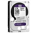 olcso Biztonsági tartozékok-WD Desktop Hard Disk Drive 3 TB WD30PURX
