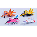 baratos Aviões de brinquedo-Carros de Brinquedo / Playsets veículos Carro de Polícia Lutador Clássico / Chique & Moderno Para Meninos / Para Meninas / Metal