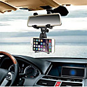 cheap Vehicle Mounts & Holders-Car Universal Mobile Phone Mount Stand Holder Other Universal Mobile Phone ABS Holder