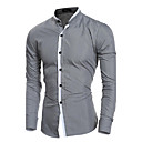 Men's Shirts Under $14.99 Sale
