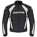 ieftine Jachete de Motociclete-DUHAN Imbracaminte pentru motociclete Σακάκι Toate Sezoanele Antivânt